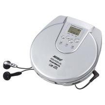 Portable_CD_CD_R_CD_RW_Player_with_FM_Radio